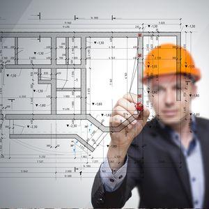 Családi és Társasház építés, Felújítás